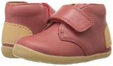 Bobux Step Up Odyssey Boot (Infant/Toddler)