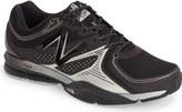 New Balance '1267' Athletic Training Shoe (Men)