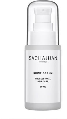 Sachajuan Shine Serum 30Ml