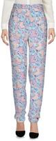 Paul & Joe Casual pants - Item 13064248