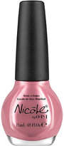 Ulta Nicole by OPI Nicole Nail Lacquer-Modern Family Collection