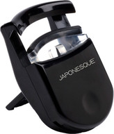 Japonesque Go Curl Pocket Curler - Black