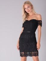 Chi Chi Sandie Dress