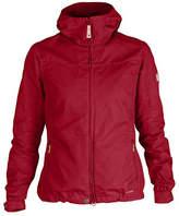 Fjallraven Sporty Zip Jacket