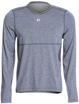 Pearl Izumi Men's Escape Long Sleeve 8143767
