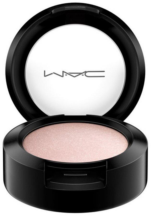 M·A·C MAC Eye Shadow