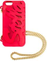 Stella McCartney logo iPhone 6 cover