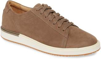 Hush Puppies Heath Sneaker