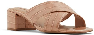 Who What Wear Ornella Sandal