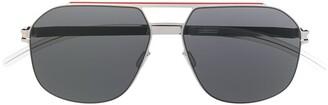 Mykita Selleck sunglasses