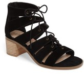 Sole Society Women's Leigh Sandal