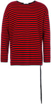 Societe Anonyme Easy Winter sweater - men - Merino - M