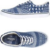 Sperry Low-tops & sneakers - Item 11265535