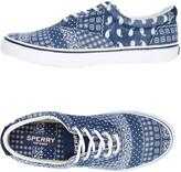 Sperry Low-tops & sneakers - Item 11265535