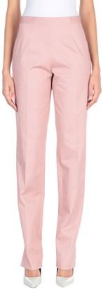 Antonio Fusco Casual pants - Item 13270886BU