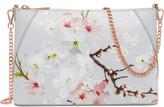 Ted Baker Diella Oriental Blossom Crossbody Bag