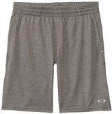 Oakley Men's Lampin Mesh Short 8143660