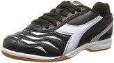 Diadora Capitano ID JR Indoor Soccer Shoe
