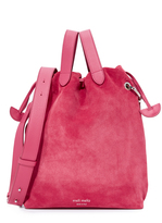 Meli-Melo Hazel Drawstring Bag