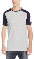 Zanerobe Men's Lunix Flintlock T-Shirt