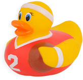 Munchkin Super Safety Bath Ducky