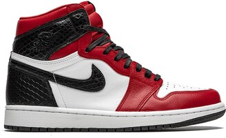 Jordan Air 1 High Retro sneakers