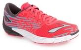 Brooks Women's 'Purecadence 5' Running Shoe