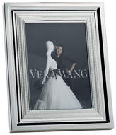 Vera Wang With Love Silver Picture Frame