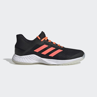 adidas Adizero Club Shoes