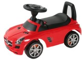 Infant Best Ride On Cars Mercedes Push Car