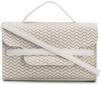 Zanellato Nina Superbaby crossbody bag