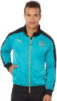 Puma Arsenal Stadium Training Jacket