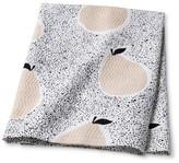 Room Essentials Pears Kitchen Towel