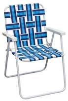 Rio Webstrap Beach Chair