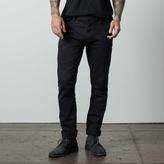 DSTLD Skinny Slim Chino Pants