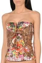 VDP BEACH Bikini top