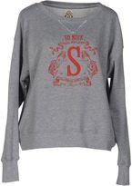 So Nice Sweatshirts
