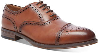 Steve Madden Men Jimms Oxfords Men Shoes