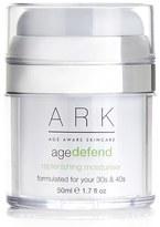 Ark Age Defend Replenishing Moisturiser (50ml)
