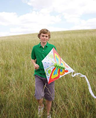 Your Own 4M Design Kite Kit