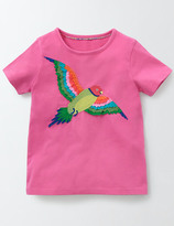 Boden Animal T-shirt
