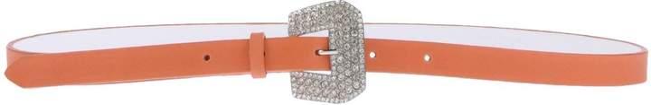 Orciani Belts - Item 46453786VD