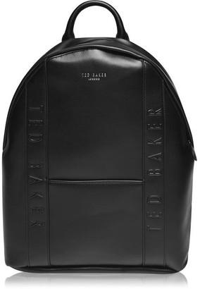 Ted Baker Dominoe Backpack