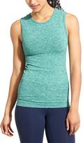 Athleta Space Dye Renew Tank