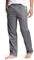 Psycho Bunny Lounge Thermo Active Pant