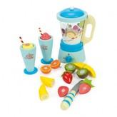 Le Toy Van Fruit & Smooth Blender