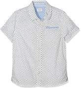 Pepe Jeans Boy's Max Blouse,(Manufacturer size: 14)