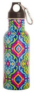 Karma Gifts Fiesta Bonita Water Bottle