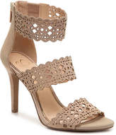 Jessica Simpson Jaymay Sandal - Women's