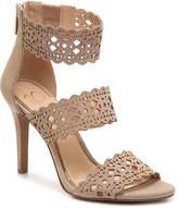 Jessica Simpson Women's Jaymay Sandal